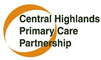 CHPCP logo