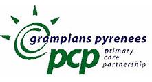 GPPCP logo